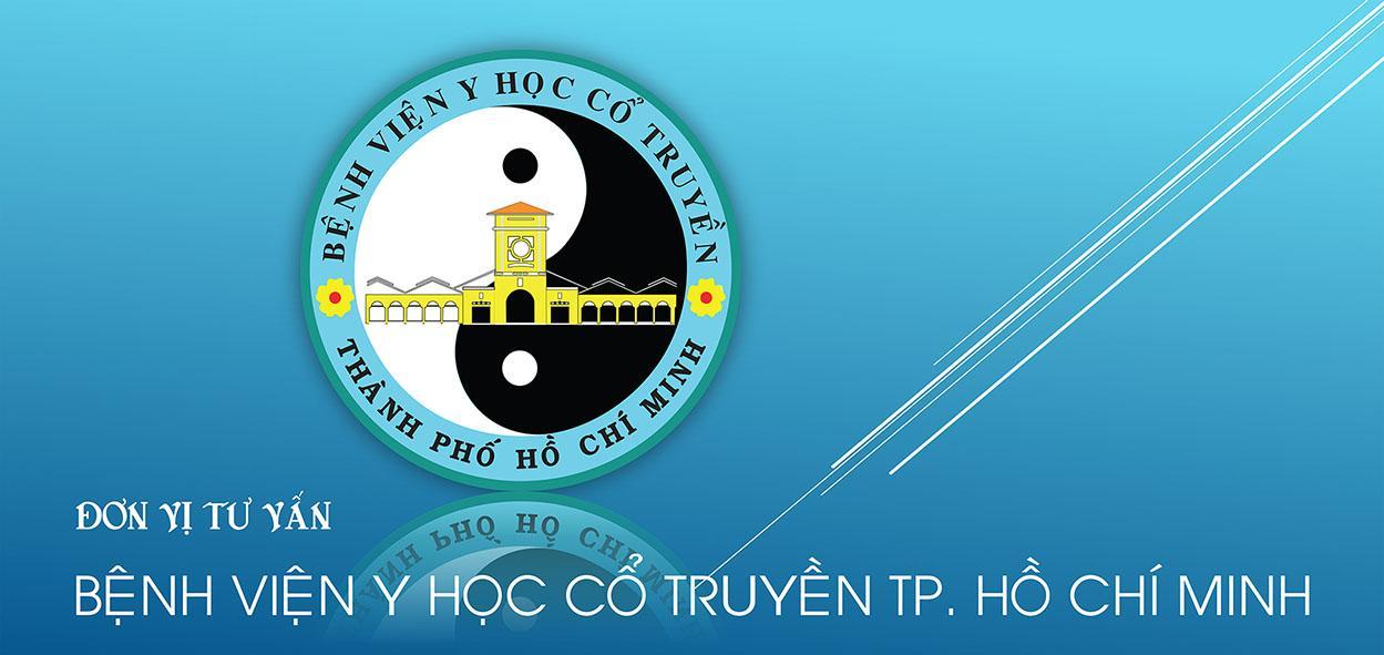 BV YHCT TPHCM