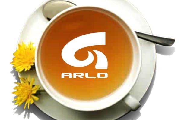 Arlo, địa chỉ bán sỉ, lẻ trà thảo mộc